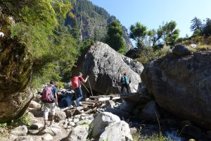 Himachal Hiking | Kishtwar | Above14000ft