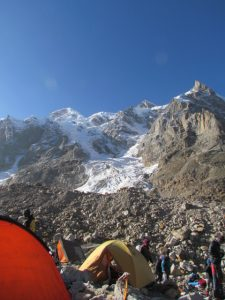Winter Mountaineering Course | Ladakh | Winter | | Above 14000ft
