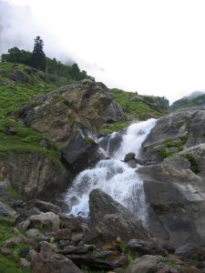 Kullu | Himachal Pradesh | Above 14000ft