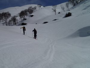 Ski Tour | Friendship Peak |Himachal Pradesh |Above 14000ft
