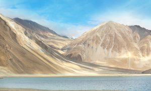 Ladakh| Lakes | Above 14000ft | Cycle Tour