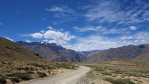 Spiti | Lahaul | Above 14000ft | Cycle Tour